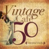 Vintage Cafe Essentials