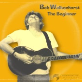 Bob Walkenhorst - Stolen the Moon