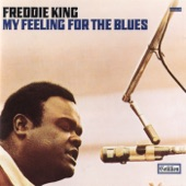 Freddie King - Stumble