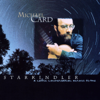 Michael Card - Starkindler artwork