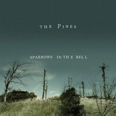 The Pines - Light Under The Door