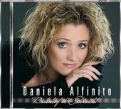 Daniela Alfinito - Flammen der Liebe