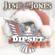 We Fly High (Remix) - Jim Jones