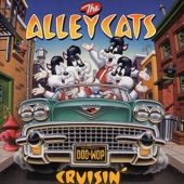 The Alley Cats - Why Do Fools Fall In Love