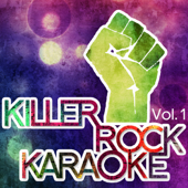 [Download] Eye of the Tiger (In the Style of Survivor) [Karaoke Instrumental Version] MP3