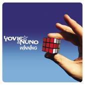 Merindu Lagi (Pada Kekasih Orang) - Yovie & Nuno