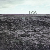 Tide - Sunken Meadow