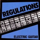Regulations - Hollywood Smile