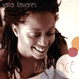 Balance Sara Tavares