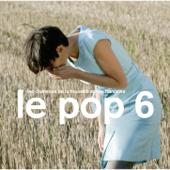 Le Pop 6