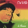 Da'Ville - In Heaven artwork