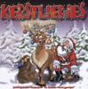 Kerstliedjes - De Gouden Nachtegaaltjes