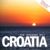 Croatia - The Opening 2011 (Chill Out Edition) [Bonus Track Version]