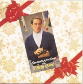 Perry Como - Santa Claus Is Coming To Town