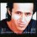 Jean-Jacques Goldman : Singulier 81 - 89 - Jean-Jacques Goldman