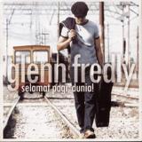 Download lagu Glenn Fredly - Sekali Ini Saja