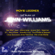 Royal Philharmonic Orchestra - Movie Legends: The Music of John Williams