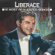 16 Most Requested Songs - Liberace
