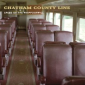Chatham County Line - Day I Die