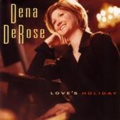 Dena DeRose - Lover