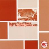 Heaven Street Seven - Mozdulj