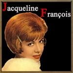 Jacqueline François & Michel Legrand and His Orchestra - Smile