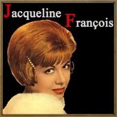 Jacqueline François - Smile