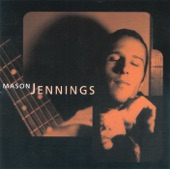 Mason Jennings - Nothing