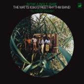 The Watts 103rd. Street Rhythm Band - Comment (If All Men Are Truly Brothers) (Remastered Version)