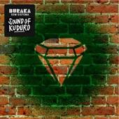 Buraka Som Sistema feat. Znobia, M.I.A., Saborosa & Puto Prata - Sound Of Kuduro
