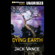 Jack Vance - The Dying Earth (Unabridged)