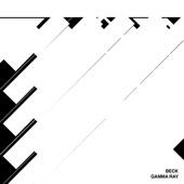 Gamma Ray - Single