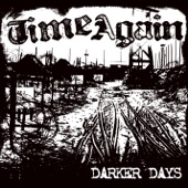 Time Again - Lookin' Back