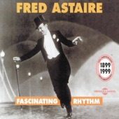 Fred Astaire - You're Easy to Dance With