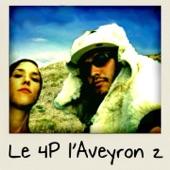 L'aveyron 2 artwork