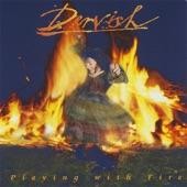 Dervish - Last Nights Fun