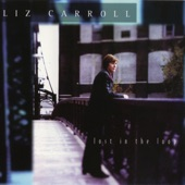 Liz Carroll - The Golden Legs/The Flogging Reel (Reels)