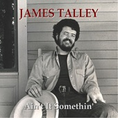James Talley - Nine Pounds of Hash Browns