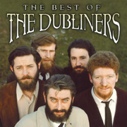 Whiskey In the Jar - The Dubliners - The Dubliners