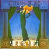 Smoking Songs
