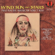 Native American Music - Kenneth Little Hawk