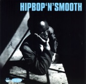 Hip Bop 'N' Smooth