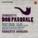 Roberto Abbado & Münchner Rundfunkorchester - Donizetti: Don Pasquale