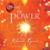 Rhonda Byrne - The Power (Unabridged)