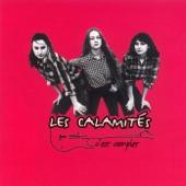 Les Calamités - Toutes les nuits