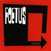 Foetus - Cirrhosis Of The Heart