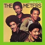 Look-Ka Py Py - The Meters - The Meters