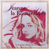 Jeanne la romantique - Conte Musical de Saint-Preux - Saint-Preux