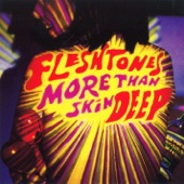 The Fleshtones - Laught It Off