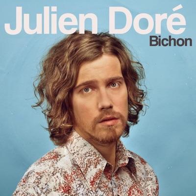 Bichon (version deluxe) - Julien Doré